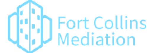 Fort Collins Mediation